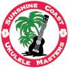 Sunshine Coast Ukulele Masters
